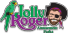 Jolly Roger® Amusement Park