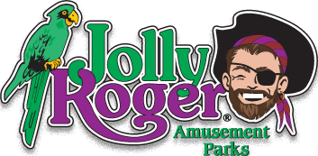 Jolly Roger Amusement Park® - Ocean City's Premier Amusement Facilities