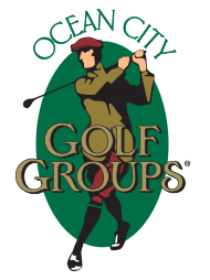 Ocean City Golf Groups - Best Golf Value in Ocean City